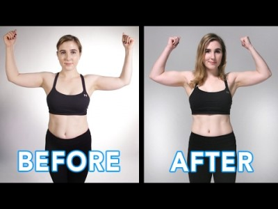 [diet and lose weight] Women Diet Like Kardashians For 30 Da…
