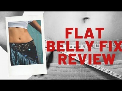 [Reviews Compilation] Flat belly fix review 2019 LOSE WEIGHT…