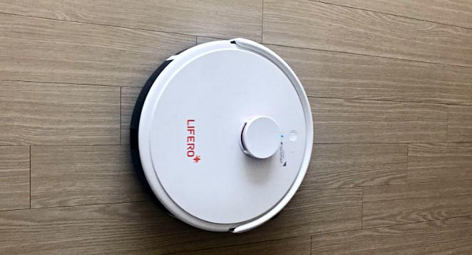 스마트 로봇청소기.png