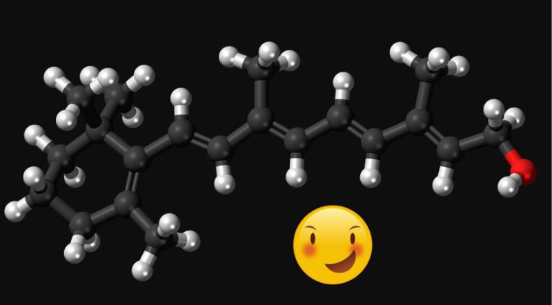 레티놀.png